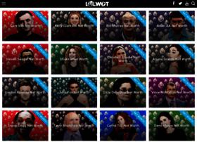 lolwot.com