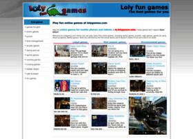 lolygames.com