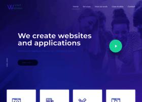 lolywebdesign.com