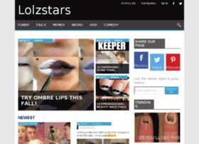 lolzstars.com