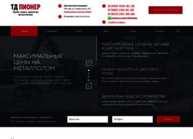 lom-trade.ru