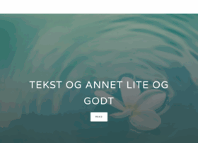 loma-paijanne.fi