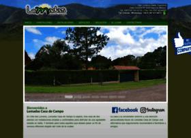 lomadas.com.ar