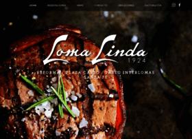lomalinda.com.mx