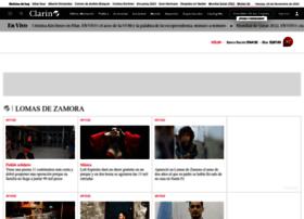 lomasdezamora.clarin.com