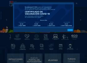 lomasdezamora.gov.ar