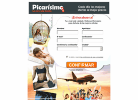lomaspicaro.com