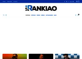 lomasrankiao.com