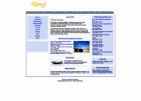 lomat.info