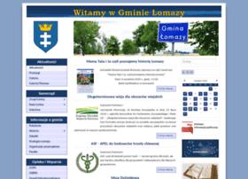 lomazy.pl