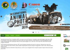 lombafoto.tamansafari.com