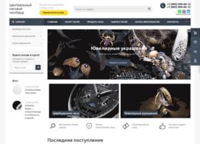 lombard-center.ru