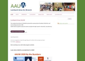 lombard-il.aauw.net