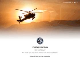 lombard.design