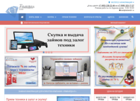 lombard01.ru