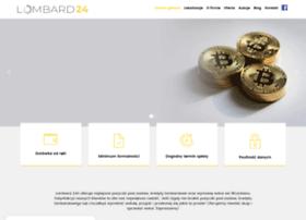 lombard24.com.pl