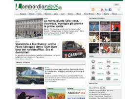 lombardianews.it