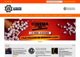 lombardiaspettacolo.com