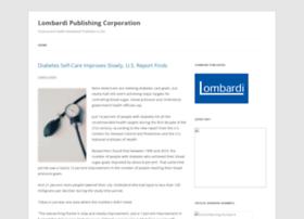 lombardipublishing.wordpress.com