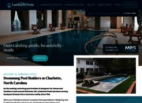 lombardopools.com
