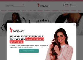 lommani.com.br