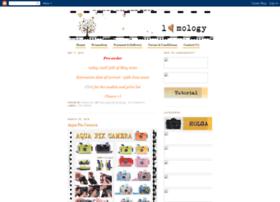 lomo-logy.blogspot.com