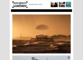 lomokev.com