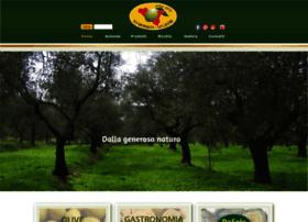lomonacolicastri.com