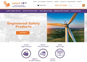 lomontimt.com