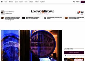 lompocrecord.com