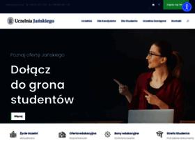 lomza.janski.edu.pl