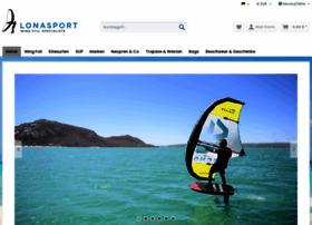 lonasport.com
