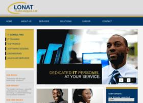 lonat.org