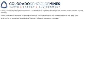 loncapa.mines.edu