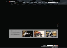 loncinengine.com