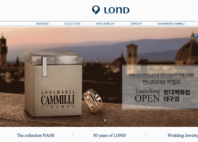 lond.co.kr