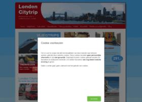londen-citytrip.nl