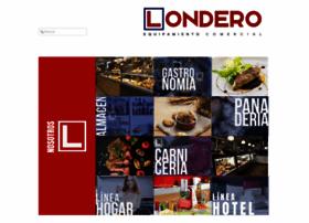 londero.com.ar