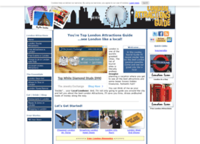 london-attractions-guide.com