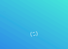 london-bathroomfitters.co.uk