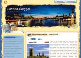 london-blogger.de