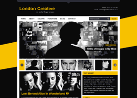 london-creative.blogspot.in