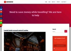 london-discount-hotel.com