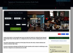 london-guards.hotel-rez.com