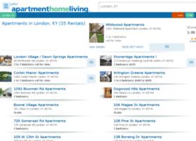 london-kentucky.apartmenthomeliving.com