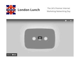london-lunch.com
