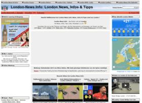 london-news.info