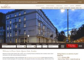 london-queensgate.frasershospitality.com