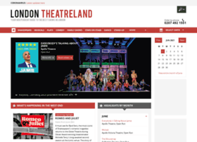 london-theatreland.co.uk