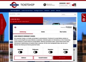 london-ticketshop.de